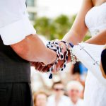handfasting ceremony leicestershire
