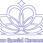 Pet Ceremonies with Your Special Ceremony Leicestershire