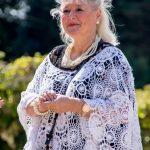 Jacqui Tillyard Wedding Celebrant