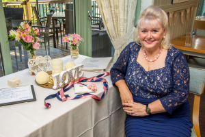 FAQs - Jacqui Tillyard Celebrant in Leicestershire