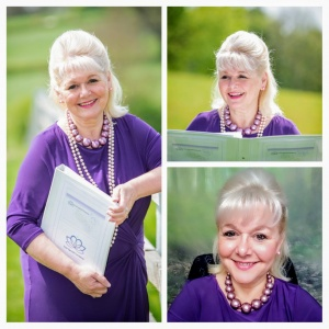 Specialist funeral celebrant Leicestershire